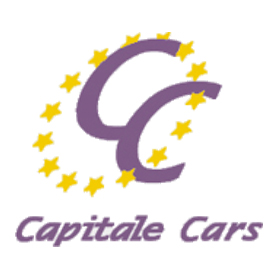 CAPITALE CARS