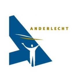 COMMUNE ANDERLECHT