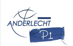 BC P1 ANDERLECHT